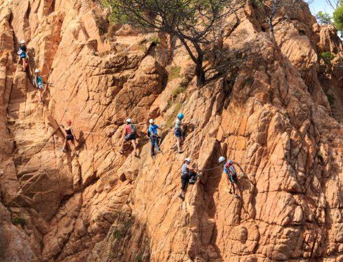 Gestão e Transferência de Riscos no Turismo de Aventura