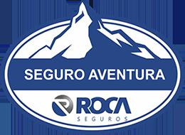 Seguro Aventura Logo
